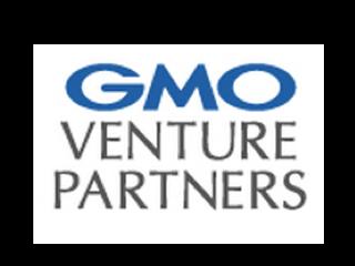 GMO VenturePartners 株式会社