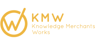 KMW knowledge Merchants Works