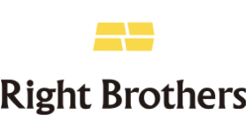 Right Brothers