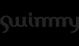 株式会社Swimmy