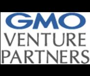 GMO VENTURE PARTNERS