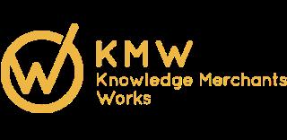 KMW knowledge Merchants Works