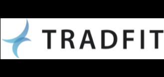 TRADFIT