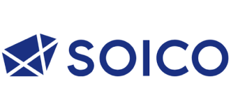 SOICO