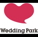Wedding Park